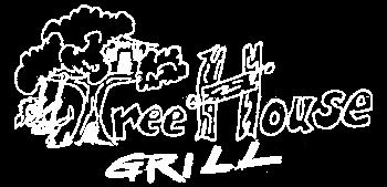 TreeHouse Grill in Vidalia, GA